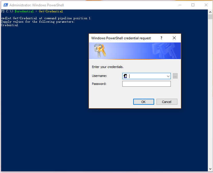 Amazing Connect To Skype For Business Online PowerShell [365]